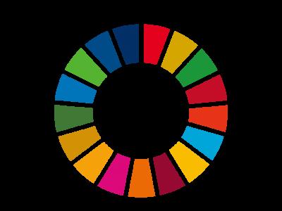 宇部SDGsフレンズ 団体会員になりました